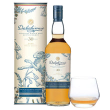 Load image into Gallery viewer, Dalwhinnie 30 Year Old Special Release 2020
