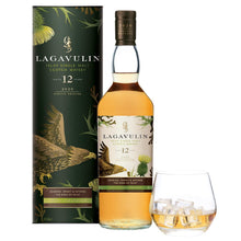 Load image into Gallery viewer, Lagavulin 12 Year Old Special Release 2020