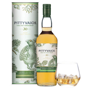 Pittyvaich 30 Year Old Special Release 2020