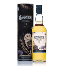 Load image into Gallery viewer, Cragganmore 12 Year Old Special Release 2019