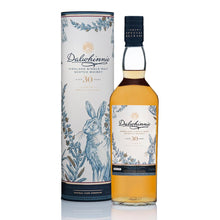 Load image into Gallery viewer, Dalwhinnie 30 Year Old Special Release 2019