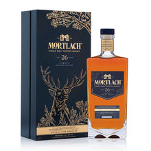 Load image into Gallery viewer, Mortlach 26 Year Old Special Release 2019