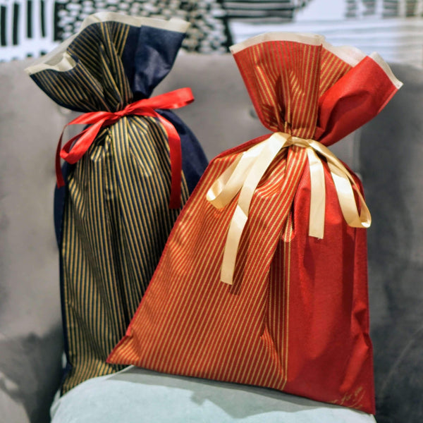 Gift Wrapping - Barn Buds® Company