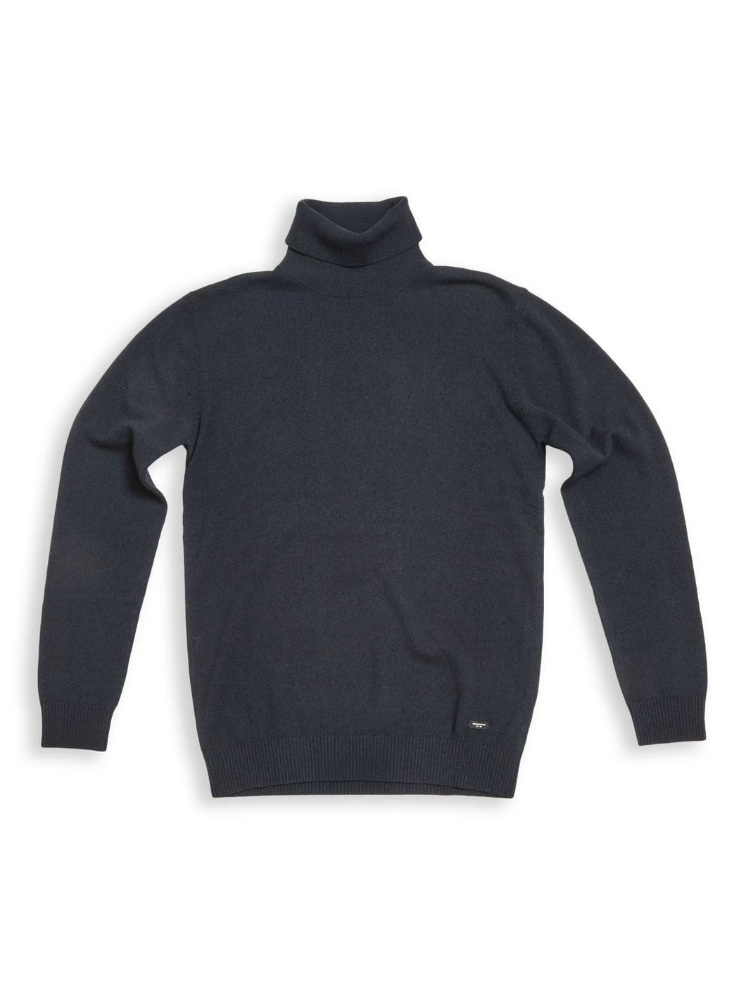 GABBA  Geromely Rollneck  navy