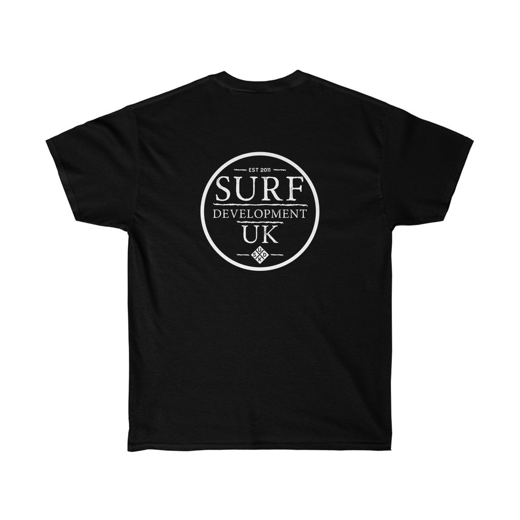 SDUK - Adults T-Shirt