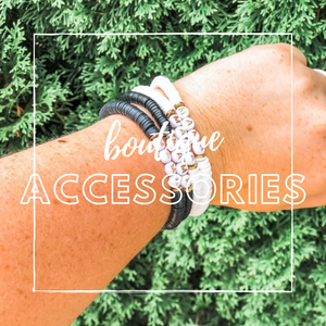 Boutique Accessories & More