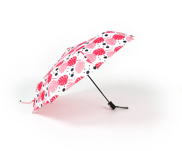 Sage & Emily Second Splash Compact Umbrellas Assortment