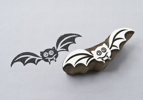 Wicked Bat