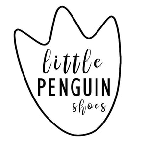 little-PENGUIN-shoes