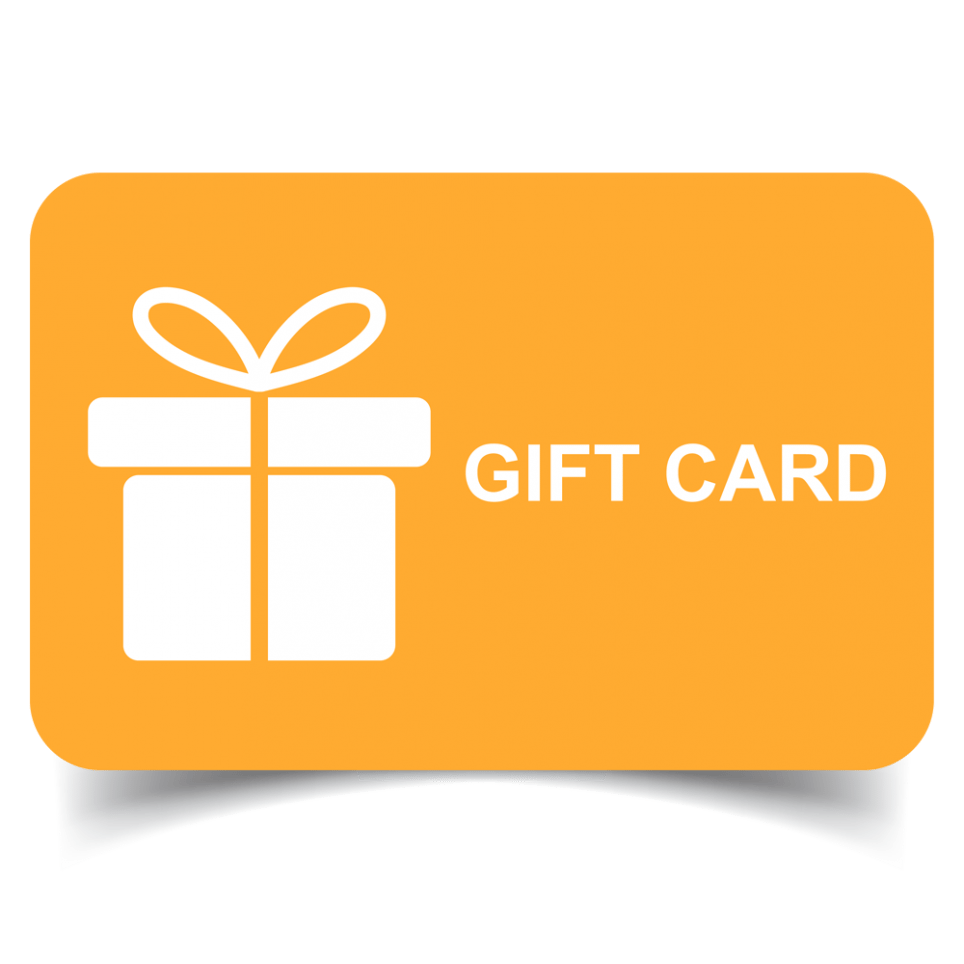 Little Penguin Shoes Gift Cards