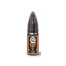 Load image into Gallery viewer, 20mg Riot Squad Nic SALT 10ml (50VG/50PG)