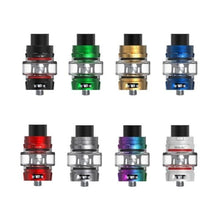 Load image into Gallery viewer, SMOK TFV-Mini V2 Tank