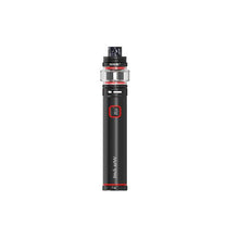 Load image into Gallery viewer, Smok Stick 80W Kit
