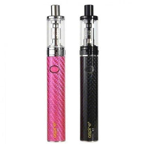 Aspire K3 Quick Start Kit