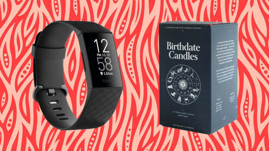 20 of the best birthday gifts for Aries season