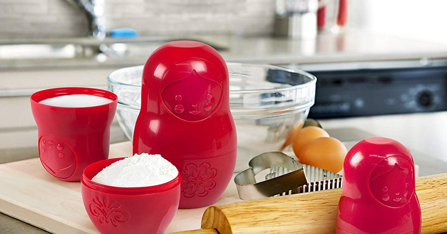 40 Surprising Home Products On Amazon That Are Skyrocketing In Popularity