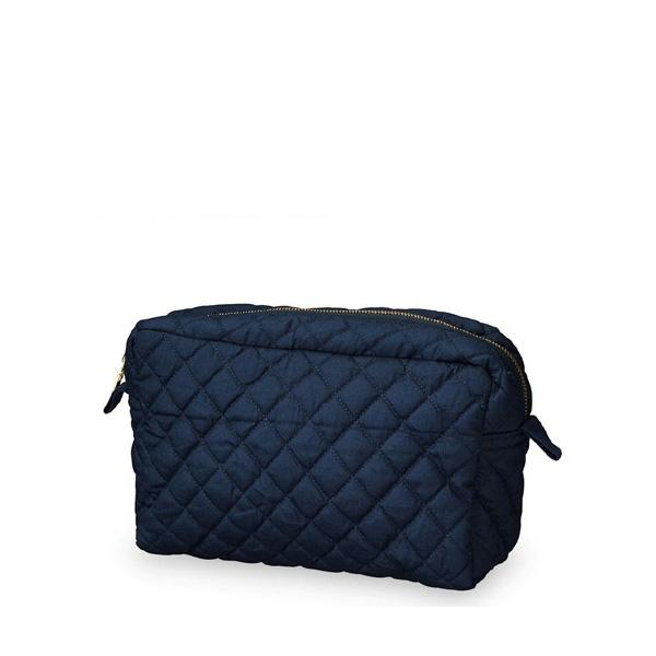 Cam Cam Copenhagen Beauty Purse – Navy