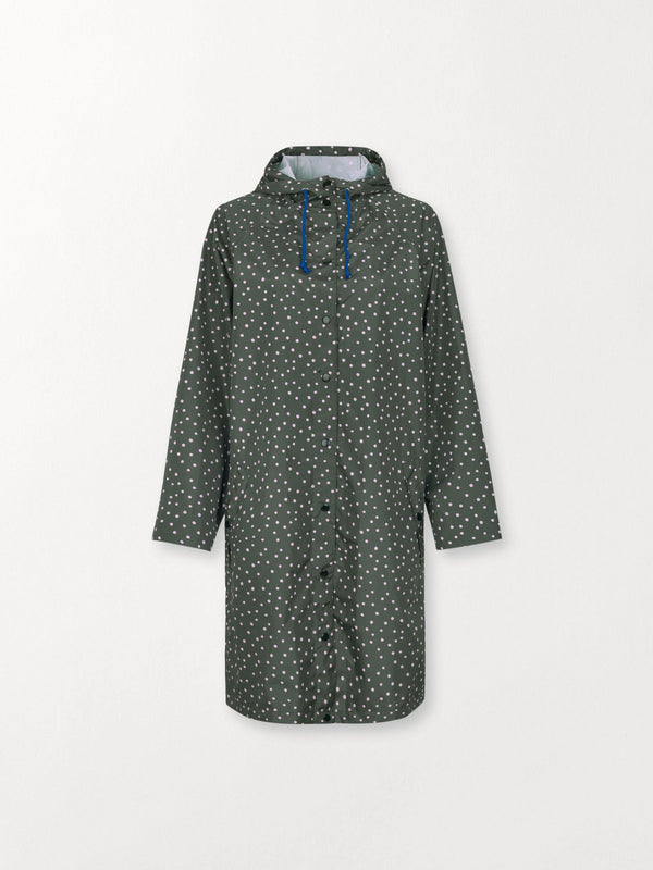 Becksöndergaard, Magpie Point - Army Green, outlet, outlet