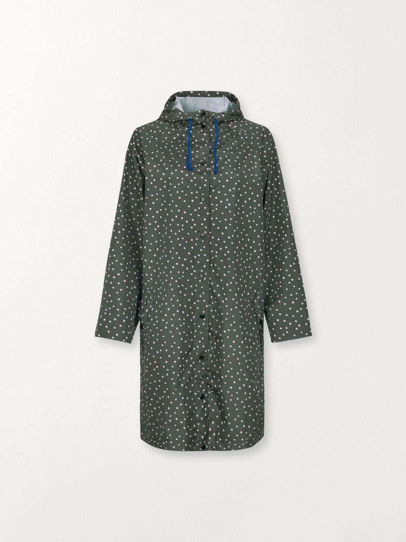 Becksöndergaard, Magpie Point - Army Green, outlet flash sale, outlet flash sale
