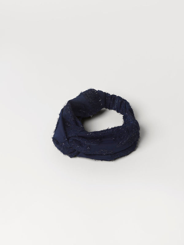Becksöndergaard, Glitrala Hairband - Night Sky, outlet, outlet, sale, sale