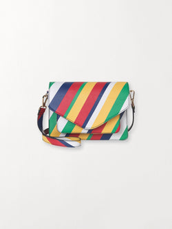 Becksöndergaard, Caroline Rainbow - Multi Col., bags, outlet, bags, bags, outlet