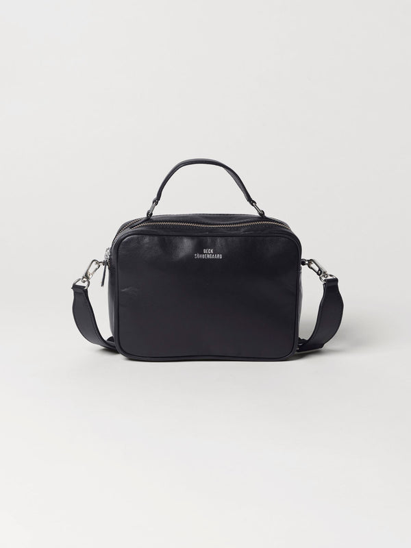 Becksöndergaard, Softy Feels Bag  - Black, bags, bags, bags, bags