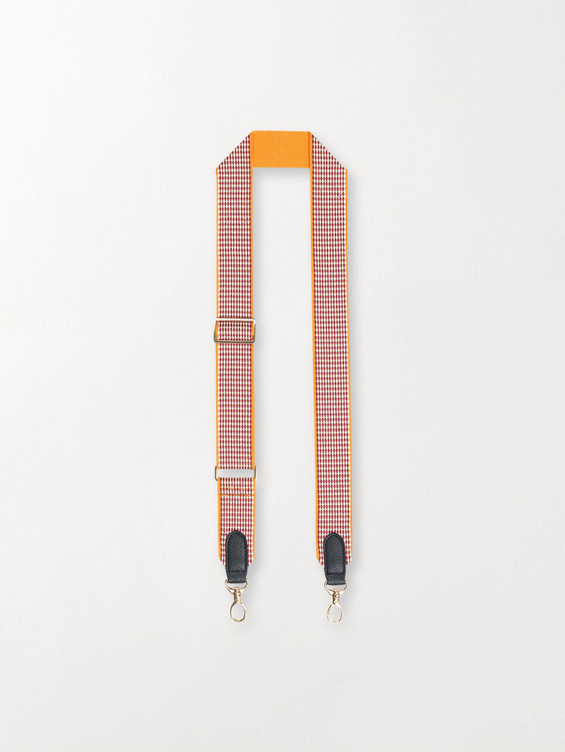 Becksöndergaard, Fenna Strap  - Golden Yellow, outlet flash sale, outlet flash sale, outlet flash sale