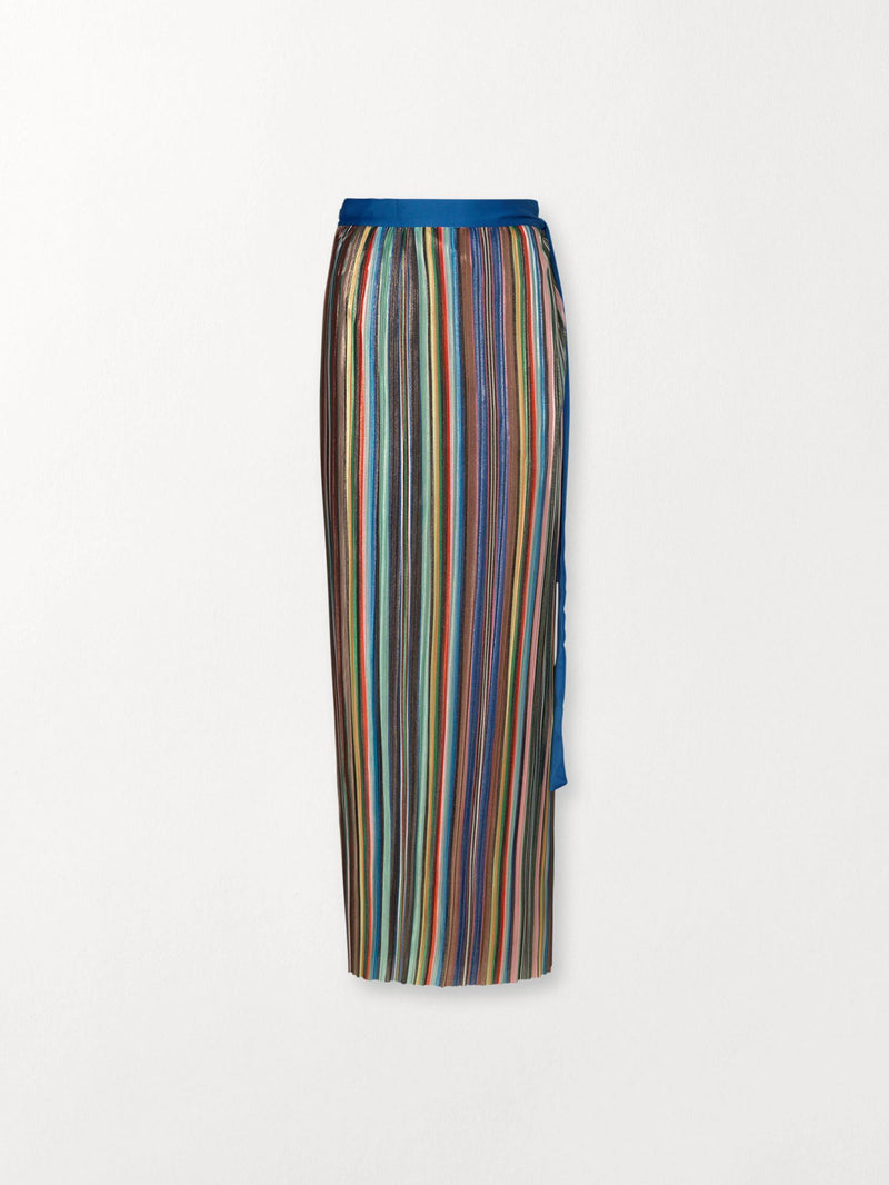 Becksöndergaard, Sergio Sarong - Multi Col., clothing, clothing, outlet, outlet