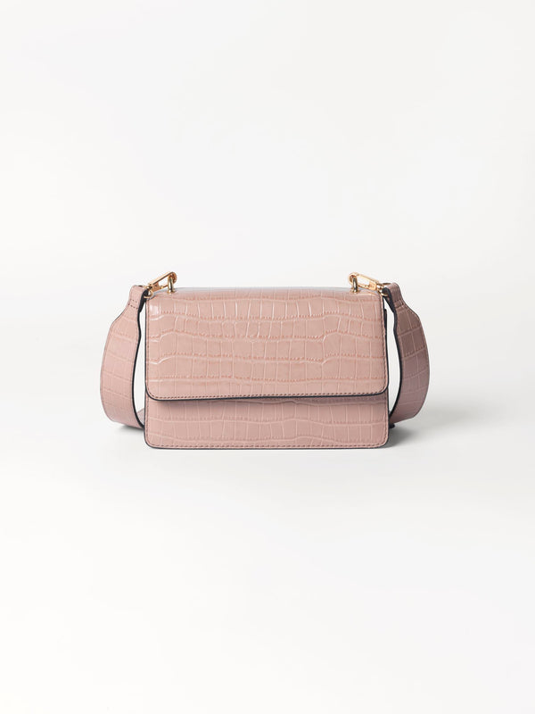 Becksöndergaard, Kaia Maya Bag - Soft Beige, bags, mid season sale, mid season sale, gifts