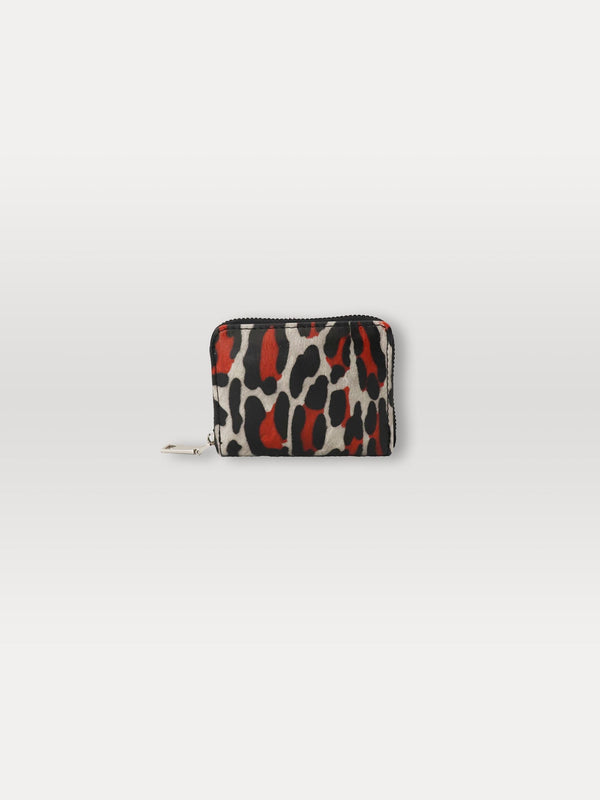 Becksöndergaard, Spileo Wallet - Lychee, accessories, wallets, accessories, wallets, accessories