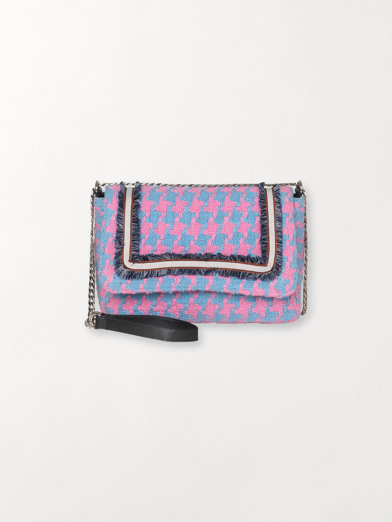 Becksöndergaard, Paige - Sachet Pink, outlet flash sale, outlet flash sale