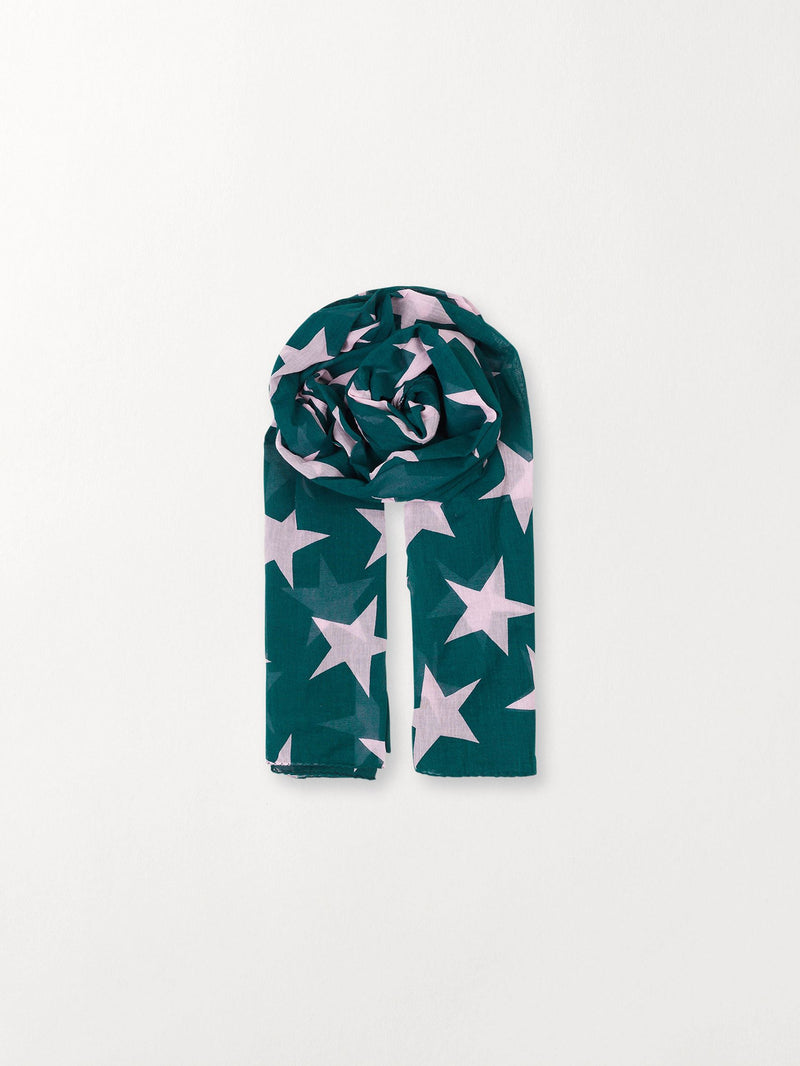 Becksöndergaard, Fine Twilight - Rose Dust, scarves, gifts