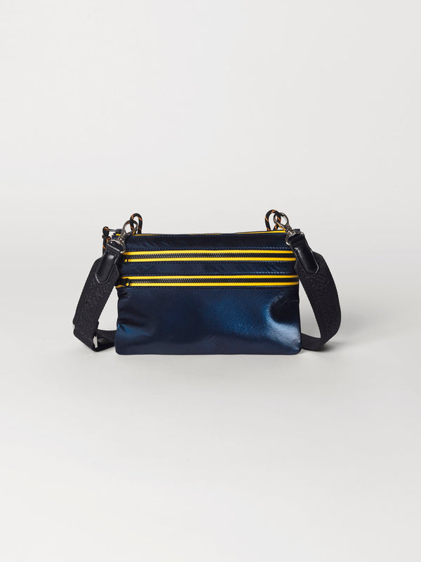 Becksöndergaard, Nylon Michon Bag  - Night Sky, bags, bags, bags