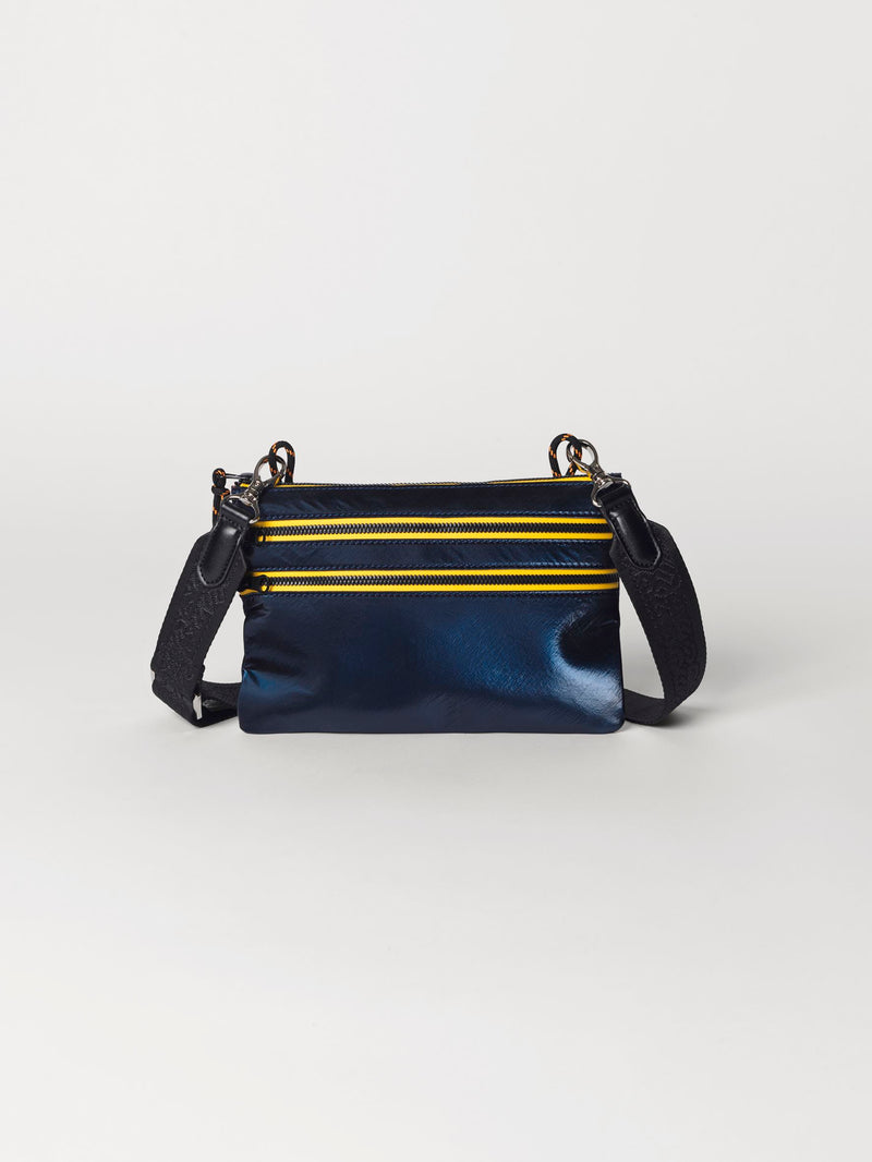 Becksöndergaard, Nylon Michon Bag  - Night Sky, sale, sale