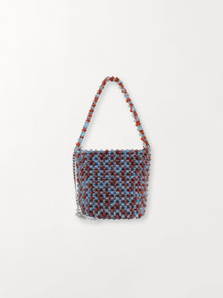 Becksöndergaard, Karia Bag  - Air Blue, outlet flash sale, outlet flash sale