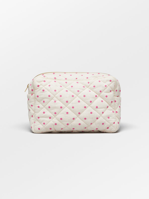 Becksöndergaard, Dot Malin Bag - Bubblegum, loungewear, gifts, gifts