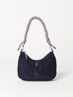 Becksöndergaard, Relon Mini Pradisa Bag - Night Sky, bags, bags