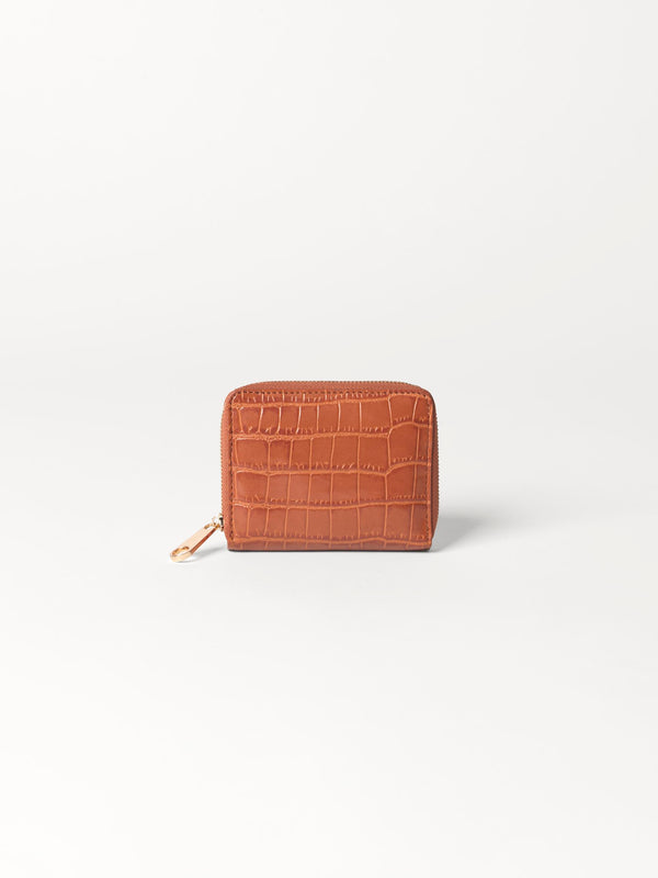 Becksöndergaard, Kaia Midi Wallet - Brown Sugar, accessories, mid season sale, mid season sale, gifts