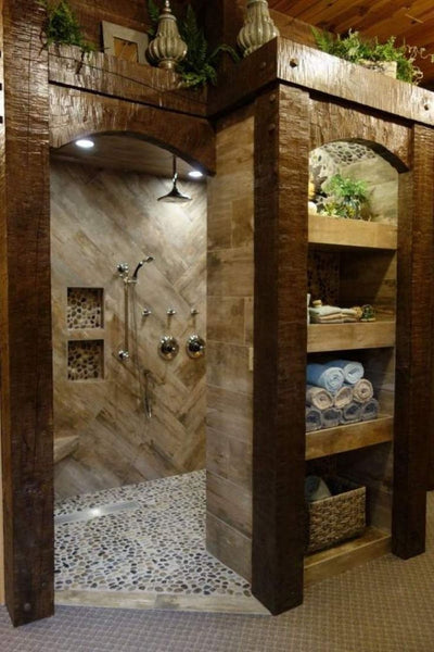 Home Decorating Ideas Bathroom Ideen für die Badezimmerumgestaltung   #WoodWorking #WoodWorkingprojects #WoodW…