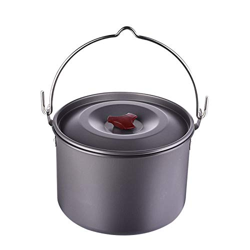 Best Cooking Pot Lid out of top 15
