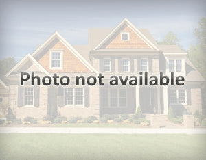 Split Entry – 3 Penny Ln Milford, MA 01757 is now new to the market!