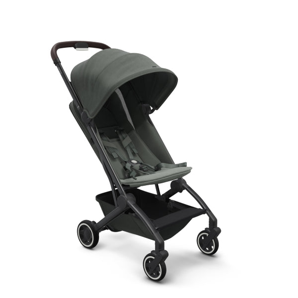 The Best Strollers of 2020