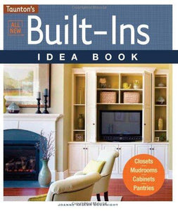 Shop here all new built ins idea book closets mudrooms cabinets pantries taunton home idea books