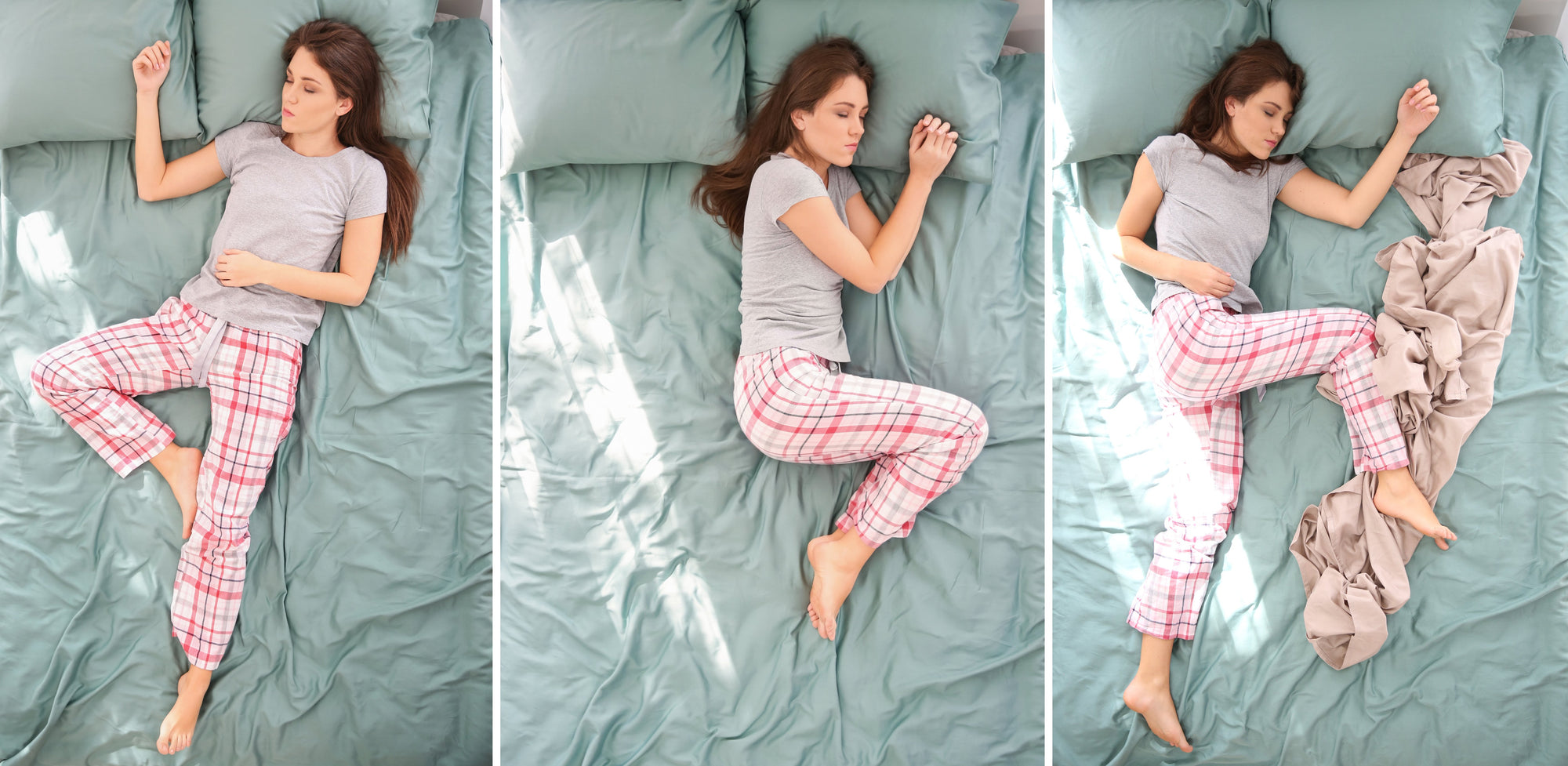 Buying Guide: The Best Mattress for your Preferred Sleep Position