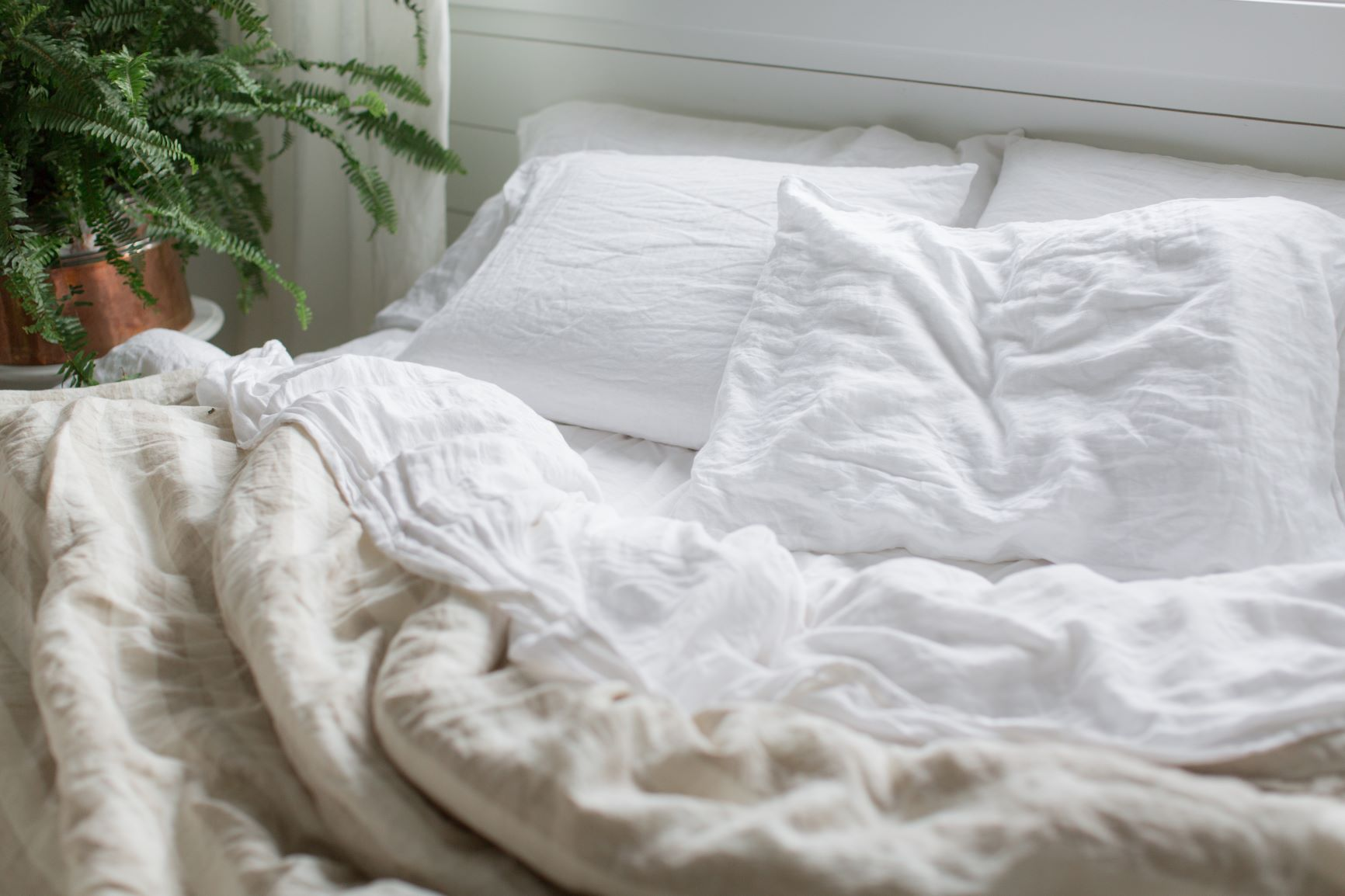 Buying Guide: Best Mattresses for Hot Sleepers