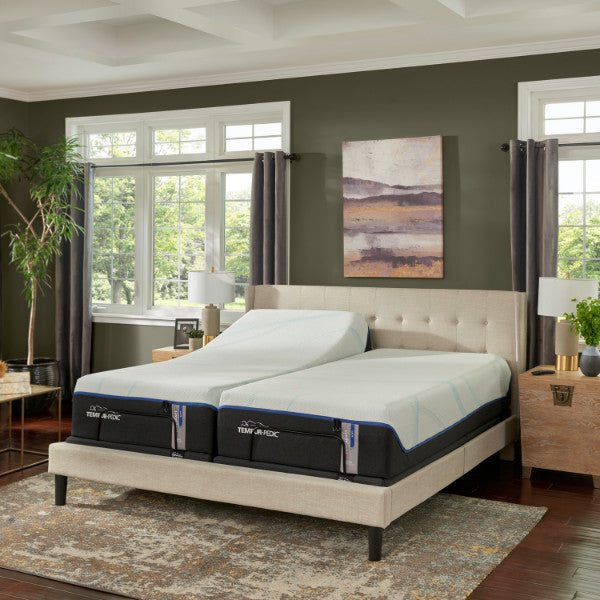 Tempurpedic Mattresses at Sleep First
