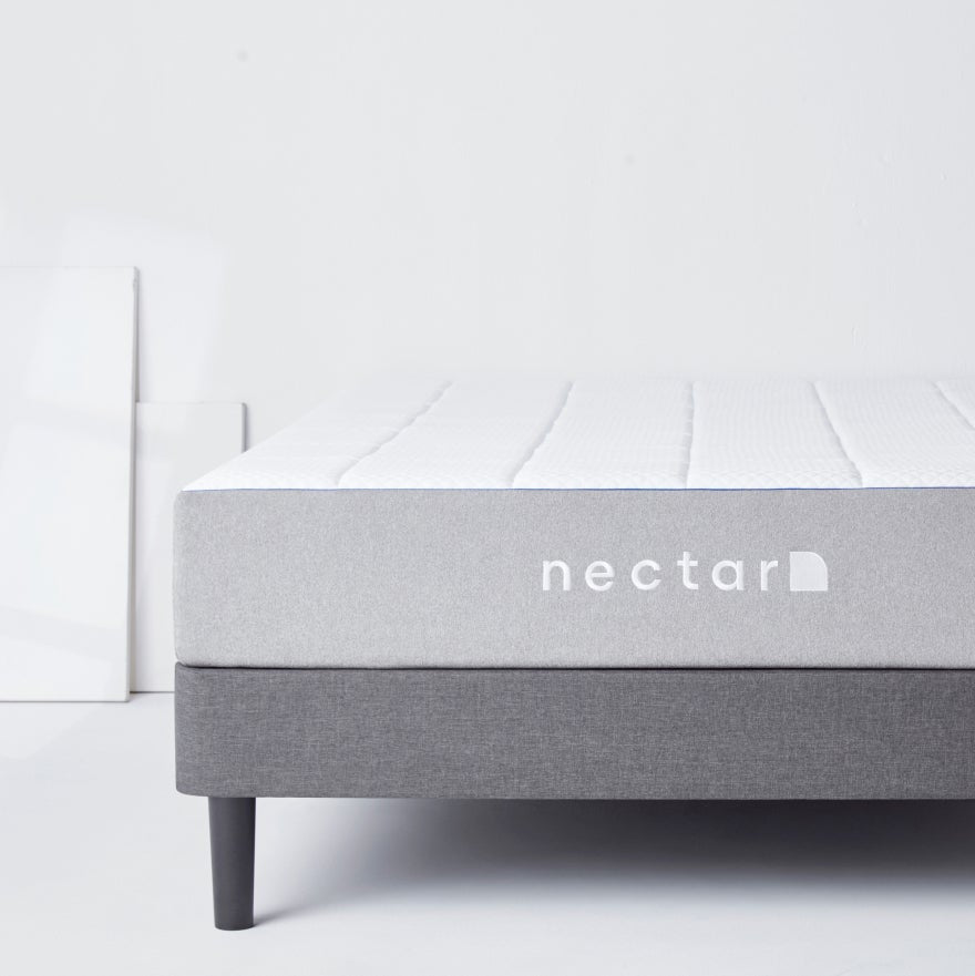 Nectar Mattress at Sleep First