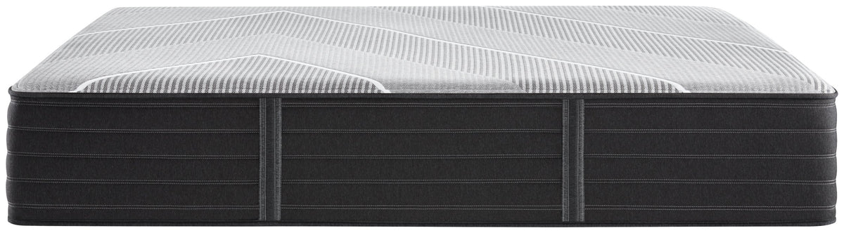 Beautyrest Black Hybrid X-Class Medium Mattress Mattress Simmons