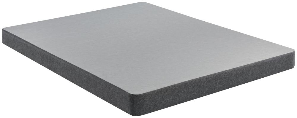 Beautyrest Flat Foundation Bed Base Simmons