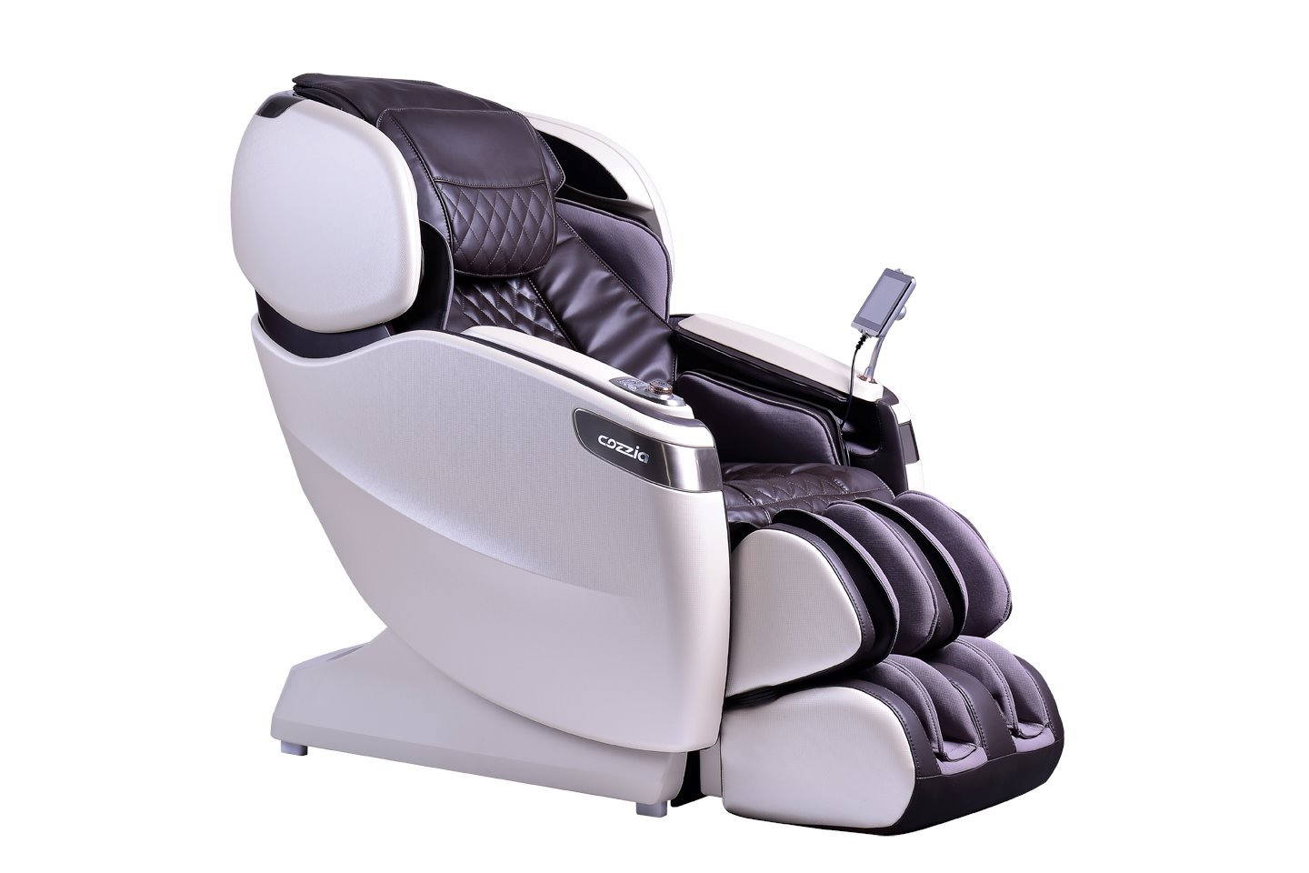 Cozzia Qi SE Massage Chair Massage Chair Cozzia